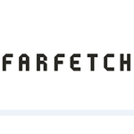 Farfetch:新會員立享9折