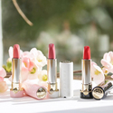 TATCHA Silk Lipsticks: Finally Back in Stock!