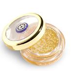 Gold Spun Lip Balm