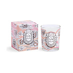 Diptyque Valentina Candle