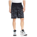 Under Armour Men's Baseball Training Shorts