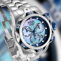 BLINQ: Up to 93% OFF + Extra 15% OFF Invicta Watches