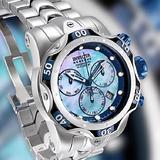 BLINQ 中国春节特卖:Invicta 手表低至1折+额外8.5折