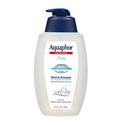 Aquaphor Baby Wash and Shampoo, 25.4 Fluid Ounce