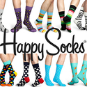 Happy Socks:Happy Socks x Wiz Khalifa Collection New Arrivals