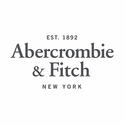 Abercrombie & Fitch:50% OFF All Select A&F Jeans