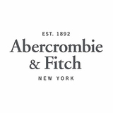 Abercrombie & Fitch:全场牛仔裤可享5折