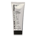 Peter Thomas Roth Firmx Peeling Gel 3.4 Fluid Ounce