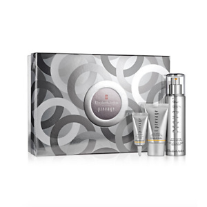 Elizabeth Arden 3-Pc Prevage Daily Serum Gift Set