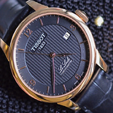 Jomashop: Up to 41% OFF + Extra $50 OFF Tissot Le Locle Watches
