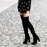Saks Fifth Avenue: Stuart Weitzman 时尚鞋履 低至4折
