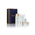 Cle De Peau Beaute Ultimate UV Defense Collection