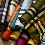 Jomashop: Up to 45% OFF + Extra $50 OFF Burberry Accessories