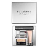 Burberry Festive Beauty Box