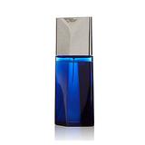 Issey Miyake L'eau Bleue D'issey Pour Homme Eau De Toilette Spray 4.2  Ounce