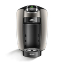 DeLonghi Dolce Gusto Esperta 2 Coffee Pod Machine