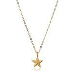 Nautical Star Charm