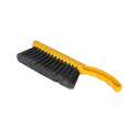 Rubbermaid Commercial Counter Brush