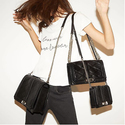 Rebecca Minkoff: Extra 25% OFF Sales Style