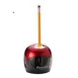 Westcott iPoint 电动铅笔卷笔刀