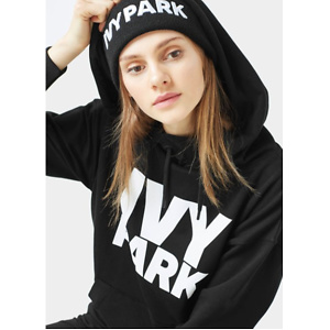 TopShop: Up to 40% OFF Ivy Park Collection