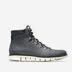 Men's ZERØGRAND Hiker Boot