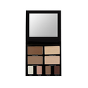 Kevyn Aucoin The Art Of Sculpting And Defining Volume II