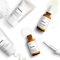 The Ordinary enjoy Up to 25% OFF