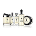 Jo Malone: Play a game to win a full size Jo Malone with $65 Purchase