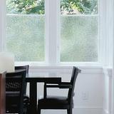DC Fix Decorative Self-Adhesive Window Film