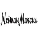 Neiman Marcus: 购买正价商品满额最高送$1500礼卡