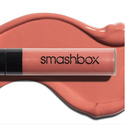 Smashbox: $10 OFF $25