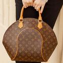 Bon-Ton: 15% OFF Select Vintage Luxury Handbags