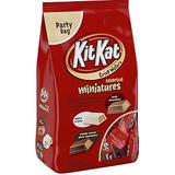 Kit Kat 夹心巧克力分享装 36 oz.