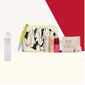 Nordstrom: Free Beauty Gift with $75 Shiseido Purchase