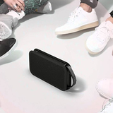 B&O PLAY by Bang & Olufsen Beoplay A2 Active Portable Bluetooth Speaker (Stone Grey)