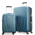 Samsonite Valor 2 Piece Set