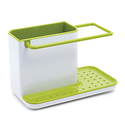 Joseph Joseph Sink Caddy Kitchen Sink Organizer