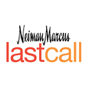 Neiman Marcus Last Call: Up to 75% OFF + Extra 14% OFF Clearance