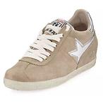 Ash Guepard Sneaker