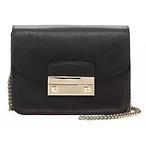 Furla Julia Crossbody Bag