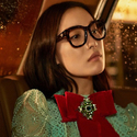 Neiman Marcus Last Call: Up to 75% OFF + Extra 14% OFF Gucci Glasses