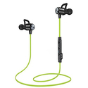 ATGOIN Wireless Bluetooth Earbuds