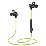 ATGOIN Wireless Bluetooth Earbuds