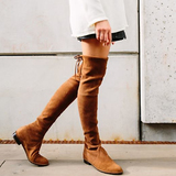 Saks OFF 5TH: Up to 50% OFF Select Stuart Weitzman Shoes + Extra 20% OFF