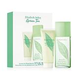 Elizabeth Arden 2 Piece Green Tea Gift Set for Women