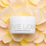 Beauty Expert: 27% OFF Eve Lom Skincare