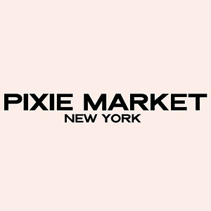 Pixie Market: 20% OFF Everything