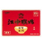 江中猴姑迷稀-15袋