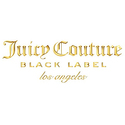Juicy Couture: 40% OFF Sitewide